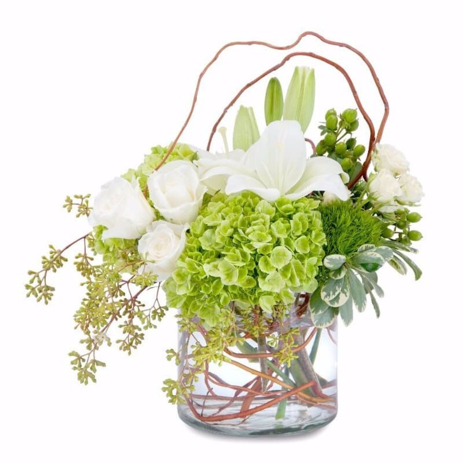 Chic and styled mobile florist flowers mobile al the rose bud delivery conditions reward points izmirmasajfo