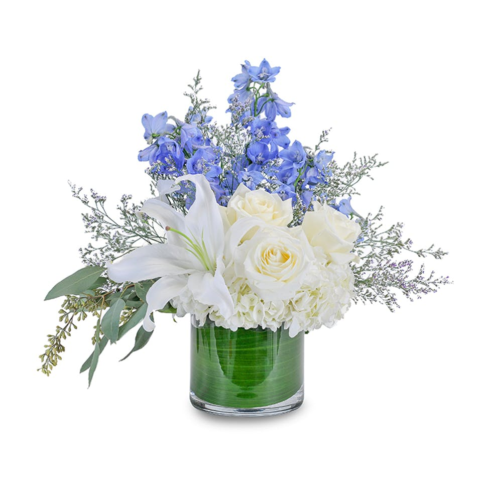 Calm and cool mobile florist flowers mobile al the rose bud delivery conditions reward points izmirmasajfo
